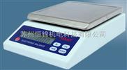 苏州市场热销WT50001SF-5kg/0.1g电子天平