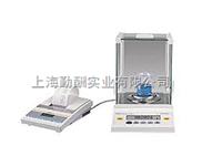 BT系列日本AND电子天平,专用的MC1处理器