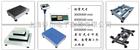 TZH-計數-計數電子臺秤,天津60公斤計數臺秤