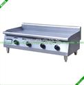 扒炉|铁板烧机|铁板扒炉|燃气平扒炉|铁板鱿鱼机