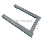 XC-U天津U型電子秤,石家莊托盤稱重U形秤