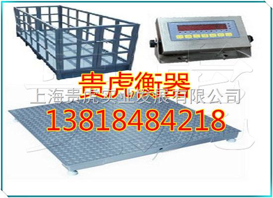 scs-2顿动物电子秤价格-上海贵虎实业发展有限公司