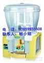四川冷飲機的價格,宜賓酸梅湯機器供應