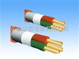 FF3*6高温电缆