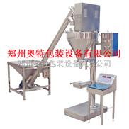 生产销售AT-F1+T调味香料包装机