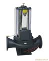 離心泵,SPG管道屏蔽泵,大西洋泵業,SPG屏蔽泵,離心泵原理