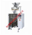 生产销售AT-K420 颗粒自动包装机