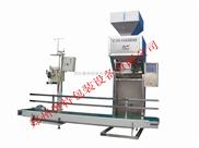 生产销售AT-DGS-50K 自动定量包装机