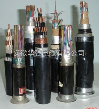 KVV16*2.5控制电缆