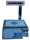 BCS-100无锡超市条码秤,南宁商用电子秤快速稳定