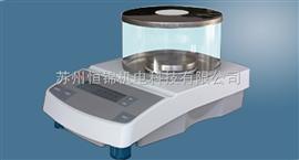 苏州WT603N-60g/1mg电子天平