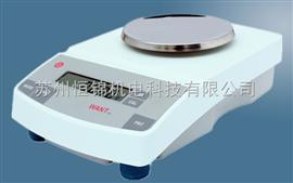 吴江WT1003N-100g/1mg电子天平