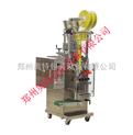 厂家直销AT-DXDK 干燥剂包装机