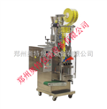 批量生产AT-DXDK颗粒药品包装机