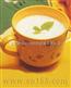 供应商用智能酸奶机多少钱优各尔酸奶机免费加盟