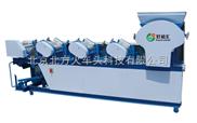 面條機HJH-MT6-260面條機自動面條機多功能面條機