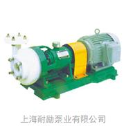 氟合金化工泵,FSB化工泵,四氟化工泵