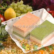豆腐机设备多功能豆腐机好机汇豆腐机