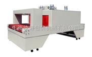 6040大型热收缩包装机、6040收缩机