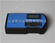 ST-1/CLC 便携式余氯检测仪 智云达