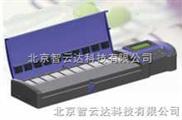 ZYD-NB 農藥殘留快速檢測儀(便攜式)