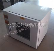 恒温烤箱【干燥箱】北京烘干箱,山东小烤箱