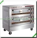 商用电烤箱|烤鱼箱|烤小蛋糕机器|烤馒头机|北京烤鸡翅机器