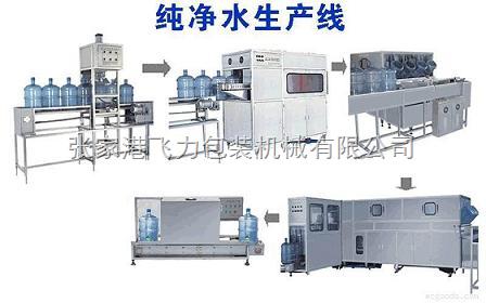 中国食品机械设备网 产品库