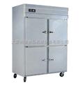 商用廚房冷柜,冷藏加工設備,冷藏制冷價格