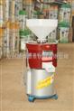 沧州昌鸿 DM-Z125CA铜 米浆机 石磨豆浆机 自分渣磨浆机