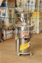 磨浆机 DM-Z105A铜 铝抛光 米浆机 石磨豆浆机 自分渣磨浆机