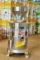 沧州昌鸿 商用 DM-Z175CB铜 铝抛光 米浆机 豆浆机 自分渣磨浆机