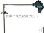 WRN-530直角弯头热电偶