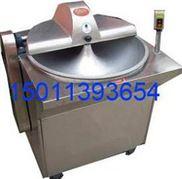 供应切饺子馅机|碎包子馅机|电动切饺子馅机|小型碎包子馅机|进口切饺子馅机