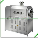 炒葵花籽机器|电热炒货机|炒瓜子设备|大型炒货机