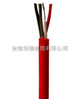 KFGRP7*1.5硅橡胶电缆