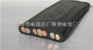 JHS电缆-JHS潜水泵专用电缆厂家