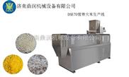 DSE-营养大米设备
