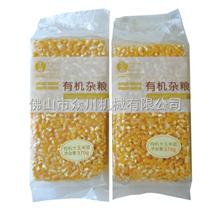 玉米包装机械