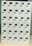 50门手机柜一卡通卡手机柜,密码锁手机柜,IC卡手机柜