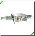 北京披萨烤箱 链条披萨烤炉 披萨饼烤炉 烤披萨机器 烤披萨机器价格