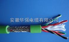 RVVP1-5*1.5镀锡屏蔽仪表电缆