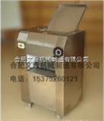 WDRM-1型揉面机