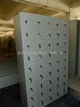 45门手机柜45门手机柜,机械锁手机柜,机械密码锁手机柜