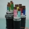 wdz-yjy-1kv-5*16 电力电缆