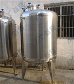 供应保温储液罐