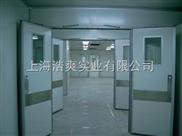 组合保鲜冷库设计,上海果蔬活动冷库安装,水果冷库报价冷库建造