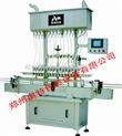 【厂家供应】AT-L生产线 84消毒液灌装生产线