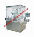 【批量生产】AT-GT-6L酱体灌装机  酱体自动灌装机