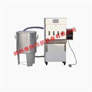 【批量生产】AT-4G 小型饮料灌装机 小型饮料灌装设备